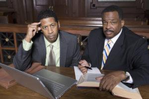 avocat en droit du travail